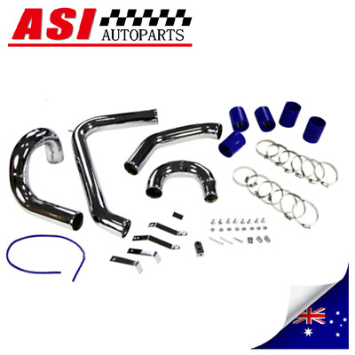 AU159 • Buy Turbo Intercooler Pipe Piping Kits For Ford Falcon XR6 BA BF Typhoon FPV F6 G6ET