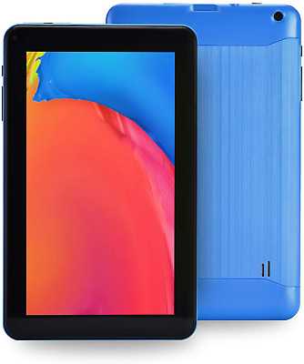 Haehne 9 Inch Tablet PC, Google Android 6.0 Quad Core 1.3GHz, 1GB RAM 16GB ROM, • 74.20£