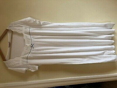 Ladies Marks And Spencer Per Una Nightdress Size 22 • 4.20£