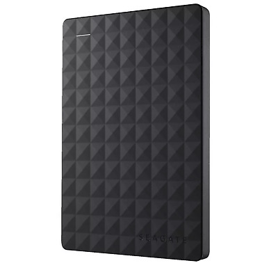 AU109 • Buy Seagate 2 TB Portable External Hard Drive