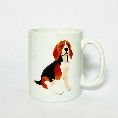 Beagle Mug,Beagle Gifts,Beagle Lovers  • 9.99£