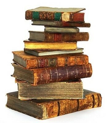 100 Rare Old Witchcraft Books Usb 1 - Witches Magic Spells Pagan Wicca Rituals • 6.95£