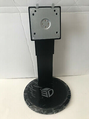 AU26.71 • Buy Genuine Original Asus Monitor Stand FOR VG236H Gaming Monitor USED