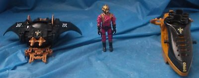 $ CDN60.45 • Buy GI Joe ARAH Action Figure & Vehicle Lot Hasbro Iron Voltar Despoiler Evader
