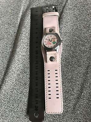 Paul Frank Designer Funky Monkey Watch Unisex Very Collectable • 25£