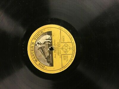 93 X Gramophone Records Vinyl 78rpm  Decca, Columbia,piccadilly,broadcast,regal, • 50£