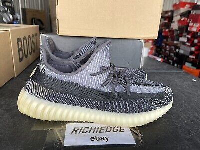 $ CDN189.52 • Buy Adidas Yeezy Boost 350 V2 Carbon Size 11 VNDS 100% Authentic