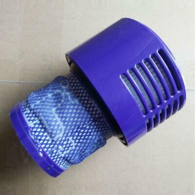 AU13.69 • Buy Washable Filter Unit For Dyson V10 SV12 Cyclone Animal Absolute Replacement