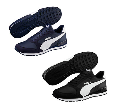 AU68 • Buy Puma St Runner V2 NL Trainers Shoes Trainers Sneakers US UK Size