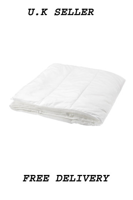 SILVERTOPP Duvet, 4 TOGSingle 804.242.22 • 7.93£
