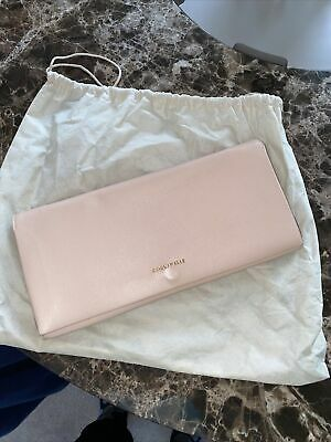Coccinelle Large Clutch Bag • 25£