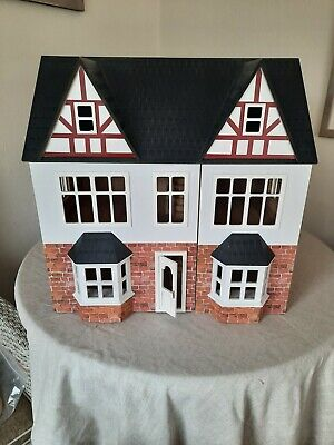 Dolls House Emporium Dolls House • 50£