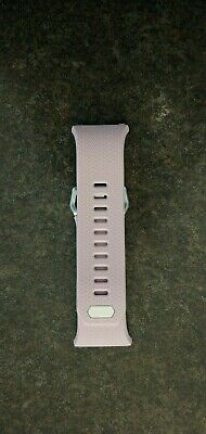 $ CDN9.99 • Buy Fitbit Ionic Band Small - Pink