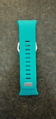 $ CDN9.99 • Buy Fitbit Ionic Band Small - Light Blue