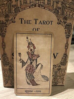 £1 • Buy One Card Tarot Reading Guidance Email