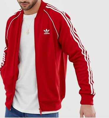 $ CDN40 • Buy Adidas Superstar Jacket