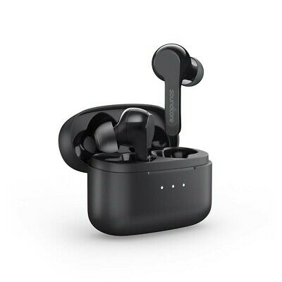 AU57.50 • Buy Anker Soundcore Liberty Air True Wireless Earphones