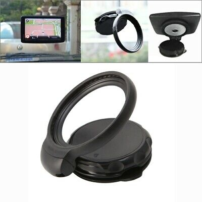 £4.99 • Buy Replacement TomTom Easyport Window Mount For TomTom ONE V4/V5/XL/XXL/XL2