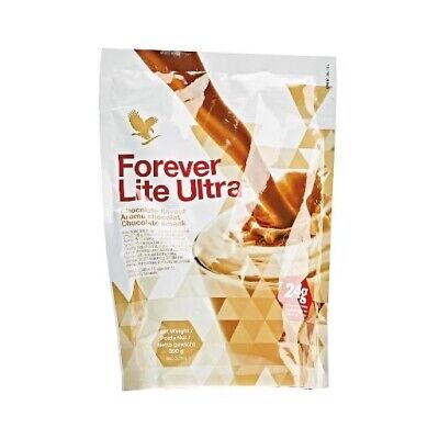 Forever Lite Ultra With Aminotein 375 Gr • 18£