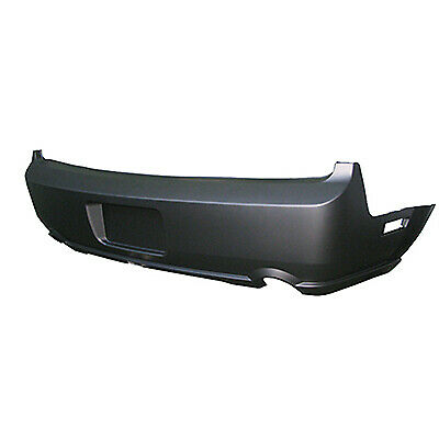 $186 • Buy 05-09 Ford Mustang GT Rear Bumper Cover FO1100388PP