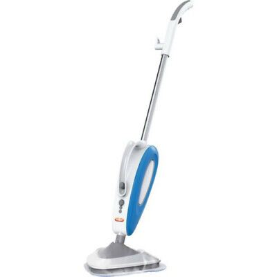 Vax Total Home Master Duet Master S7 Series Steam Mop - PARTS - LOOK! • 19.95£