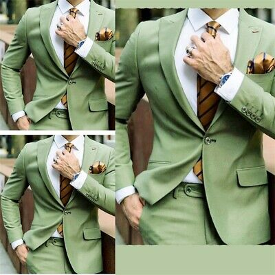 Wedding Suits 5 0 Dealsan