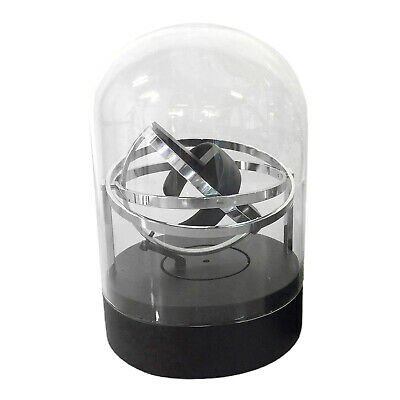 $ CDN132.91 • Buy New Single Watch Winder Watch Display With Transparent Cover For 1 Watch
