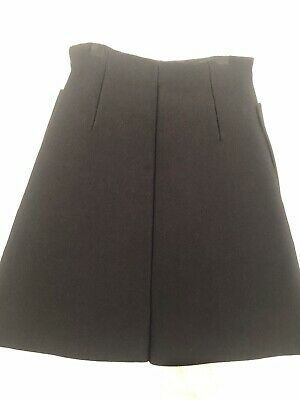 AU150 • Buy Scanlan Theodore Crepe Knit Skirt
