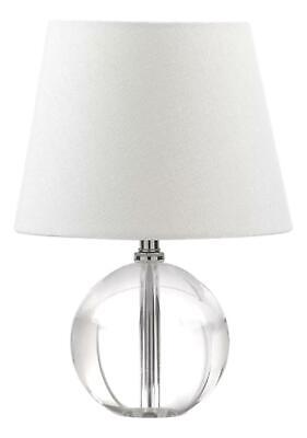 Glass Sphere Table Lamp - 14  • 115.77£