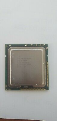 $ CDN30.23 • Buy Intel Core I7-950 3.06GHz Quad-Core CPU Processor LGA1366
