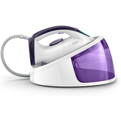 AU199 • Buy Philips FastCare Compact Steam Generator