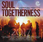 Soul Togetherness 2017 • 21£
