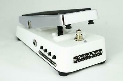 Xotic Effects XW-1 Wah Pedal • 242.55£