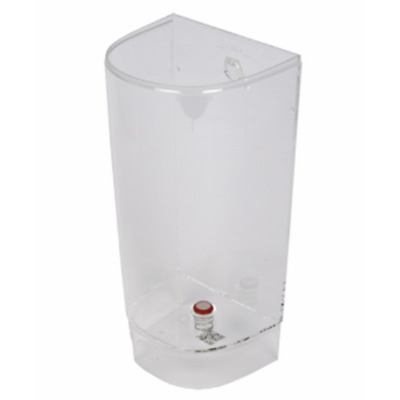 $18.01 • Buy KRUPS Nescafe Dolce Gusto Genio S KP240 Replacement Water Tank 800ml MS-625004