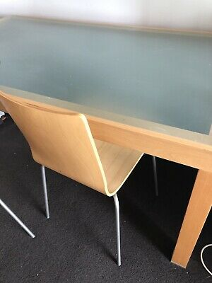AU250 • Buy Dining Tables And  6 Chairs - Solid Wood & Glass