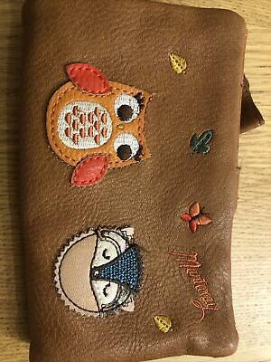 Mantaray Purse Wallet Used Once So It's Virtually Brand New Been Well Look After • 12£