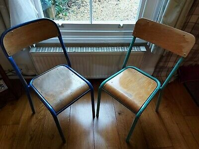 £60 • Buy Chairs Used