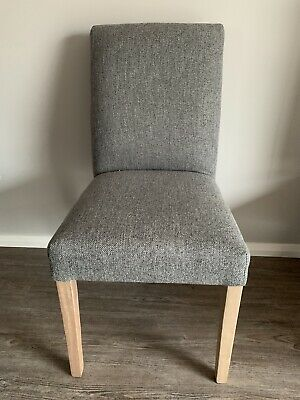 AU640 • Buy 8 X Dining Chairs