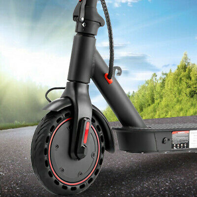 View Details Long Range AOVO PRO M365 Electric Scooter Waterproof 35KM 350W 8.5inch With APP • 278.99£