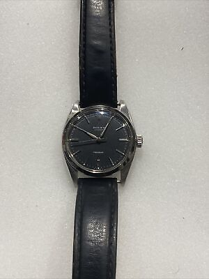 $ CDN3761.71 • Buy Vintage 1972 Rolex Oyster Precision Watch