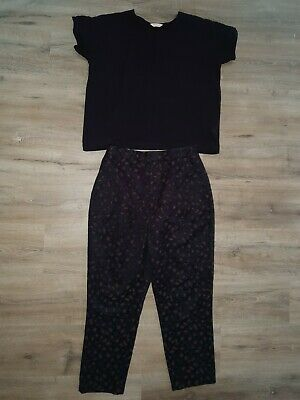 AU26 • Buy 2 X Gorman Items Pants &  Summer Top