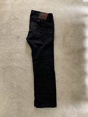 Mens Prps Jeans W34 L29 Made In Japan • 20£