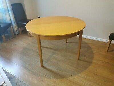 Ikea Extending Dining Table • 9.99£