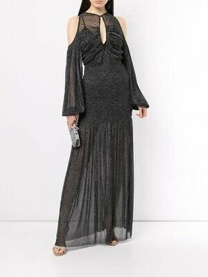 AU90 • Buy Brand New With Tags Alice McCall Spell Gown Size 6 - 8