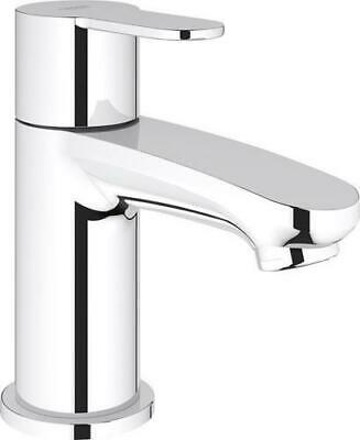 Grohe Eurosmart Cosmopolitan Chrome Basin Bath Bathroom Sink Mixer Tap Modern • 60£