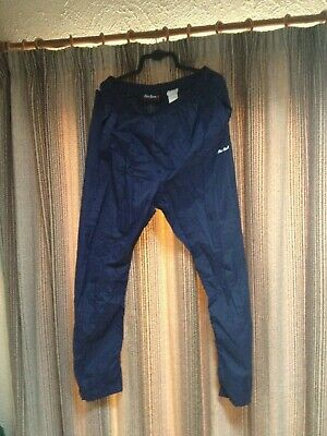 Peter Storm Waterproof Trousers XL • 10£