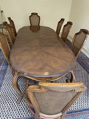 AU1000 • Buy Dining Tables And Chairs Used