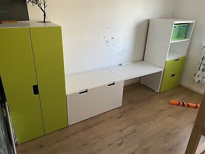 Ikea Childrens Furniture • 20£