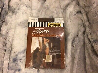 New  Tights By Wolford Size XL • 7£
