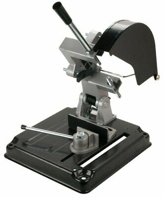 AU137.61 • Buy 5018000 Cutting Stand For One-Hand Angle Grinders Ø 180 And 230 Mm